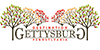 Official Gettysburg Travel Site
